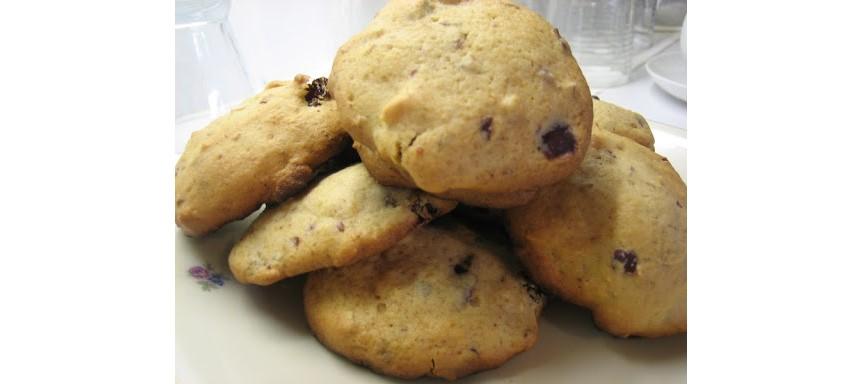 alternative aux biscuits